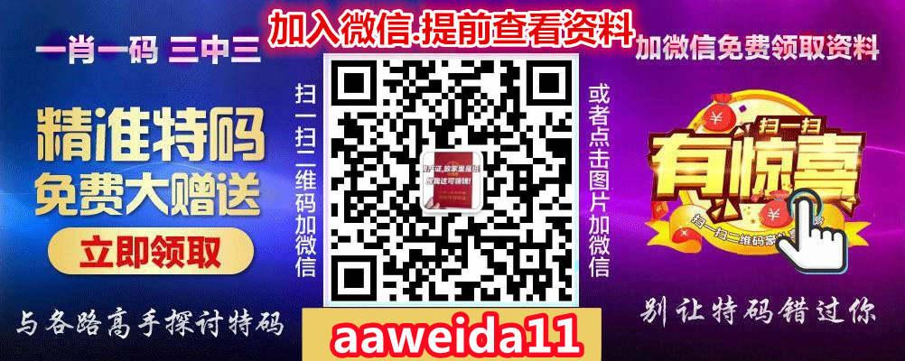 1605423612597480.jpg